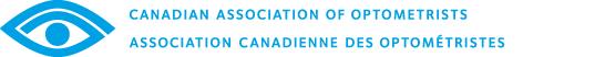 cao-logo