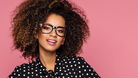 eyewear-and-sunglasses-dispensary